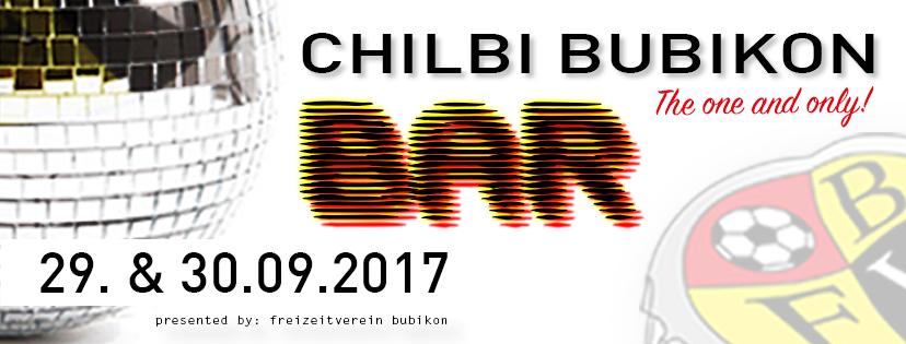 chilbi-grafik-2017_fb_titelbild_828x315